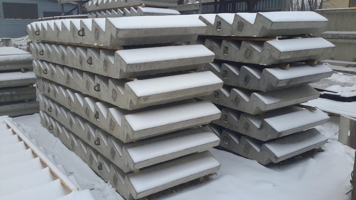 Лестничные марши бетон купить прочность бетонной смеси в25