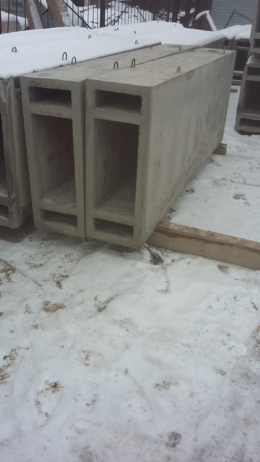 Бв бетон завод бетон партнер