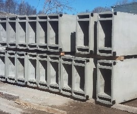 Жб бетоны бетон псков купить с доставкой